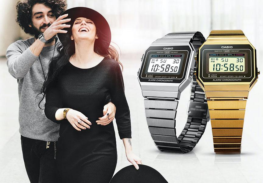 Les montres Casio sont disponibles en ligne post thumbnail