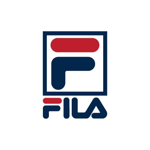 Les Montres Fila sont disponibles en ligne ! post thumbnail
