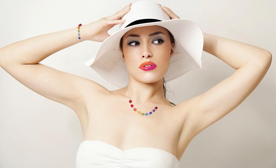 Les bijoux Indicolite Paris sont disponibles en ligne post thumbnail