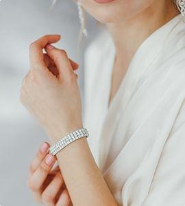 bracelets femme