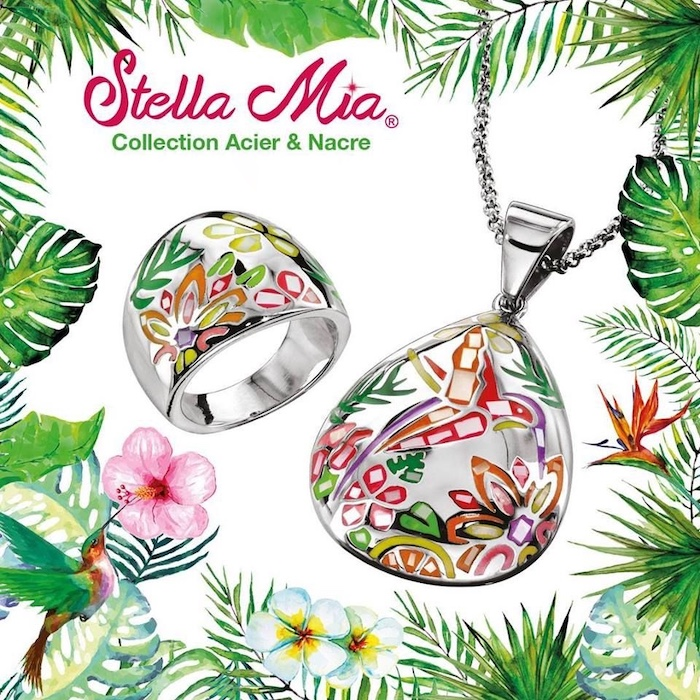 Stella Mia post thumbnail