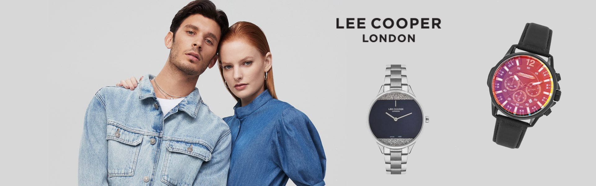 Montres Lee Cooper post thumbnail
